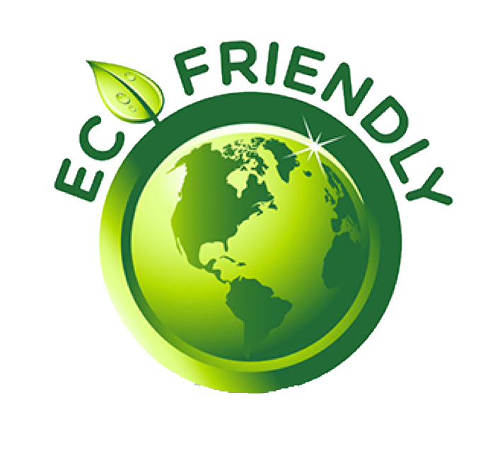 Eco-FriendlyManyS700