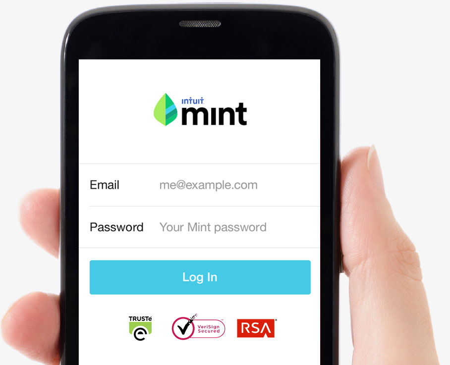 mint-mobile-login-screen – Crystal Clear Home Eco-Friendly Cleaning